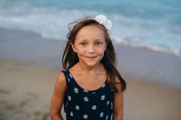 Nags Head Family Photography